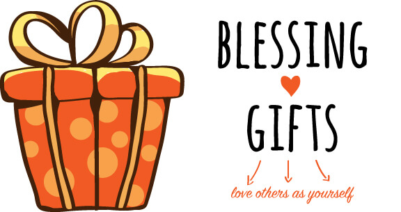 blessing-gifts