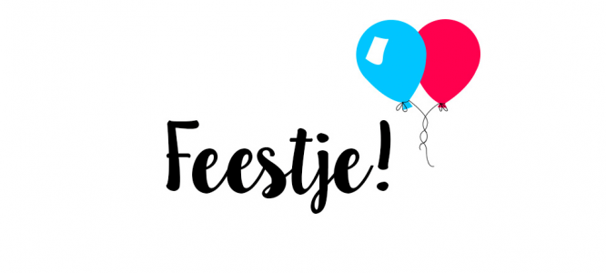 Stichting Fameless Heroes officieel!